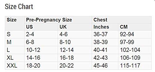 gravidanza maternit di di hibasing annuncio Natale Maglietta qRwnIS6