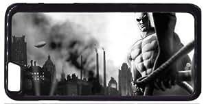 Batman Night of the Bat v2 Apple iPhone 6 Plus iPhone 6+ Case