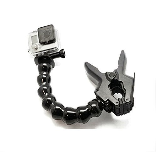 shoot-jaws-flex-clamp-mount-8-joint-adjustable-goose-neck-for-gopro-hero5-hero-4-hero-3-hero-3-hero-