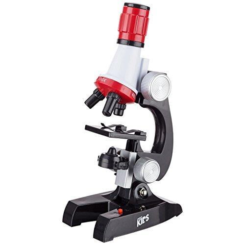 Buy cheap microscope
