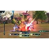 Tales of Xillia PS3 (Region Free) (Hong Kong Version) No English manual or subtitles/Japanese and Chinese only