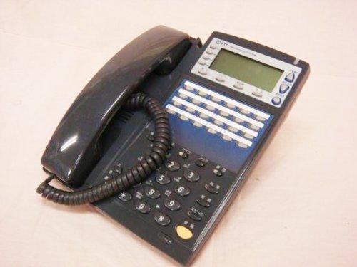 GX-(24)IPFSTEL-(1)(K) NTT αGX 24ボタンISDN停電スター電話機 [オフィス用品] ビジネスフォン [オフィス用品] B00ALLK6FW