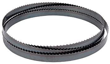 "Draper 25762 - Cuchilla para sierra de cinta (1425 mm x 1/2"""