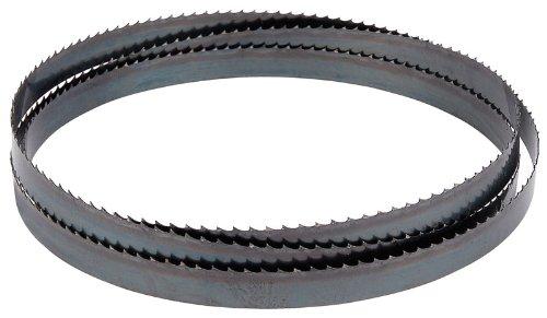 Draper 25762 Bands/ägeblatt 1425mm x 1//2 Zoll x 6 Z/ähne//cm