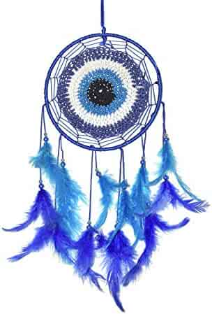 Shopping Dream Catchers Home Decor Accents Home Decor Home