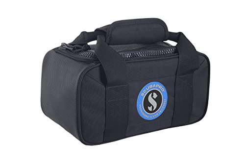 (Scubapro Weight 7 Carry Bag)