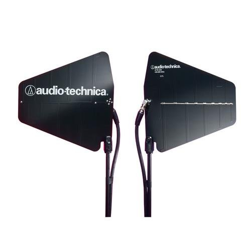 Lpda Antennas - 4