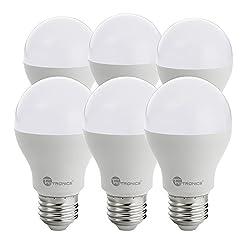 TaoTronics A19 - E26 LED