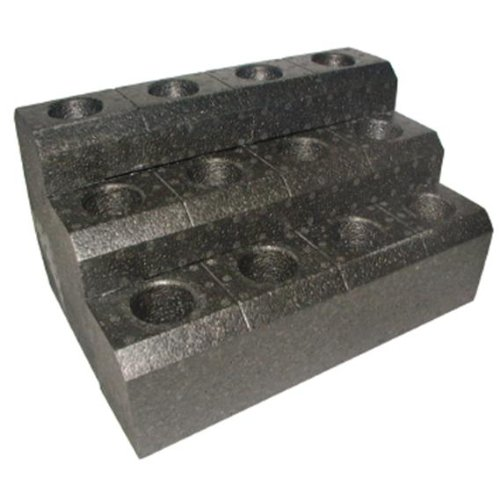 Herstellerbestellnummer 9000453681 Werkzeugtr/äger a.PP Tischblock 12er