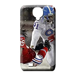 samsung note 3 Excellent Eco-friendly Packaging Hot New phone covers Chicago Bears nfl football logo