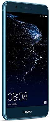 Huawei P10 lite 4G 32GB - Smartphone 12 MP, Android, 7, Azul ...