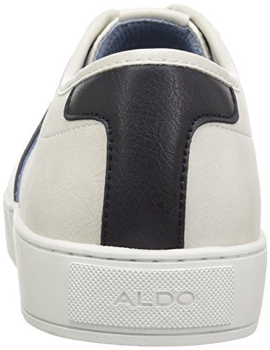 Size Aldo White 1016610 D Mens US Rinazzo 7 wPP4vOInRq