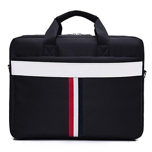 04ffd89ea582 ZYSTERT 14 -15.6 Inch Laptop Bag Shoulder Bag With Strap Multi ...