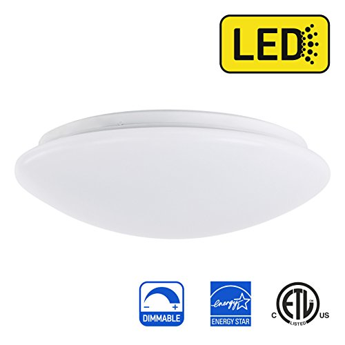 Led Light Fixtures For The Home in US - 6