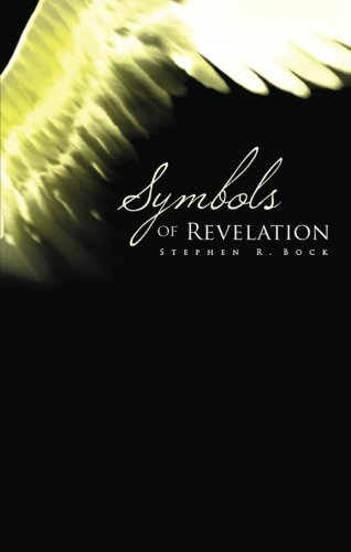 The Symbols of Revelation pdf epub