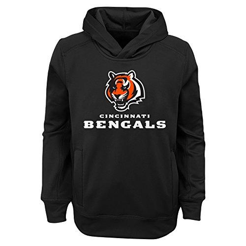 NFL Cincinnati Bengals Youth Boys