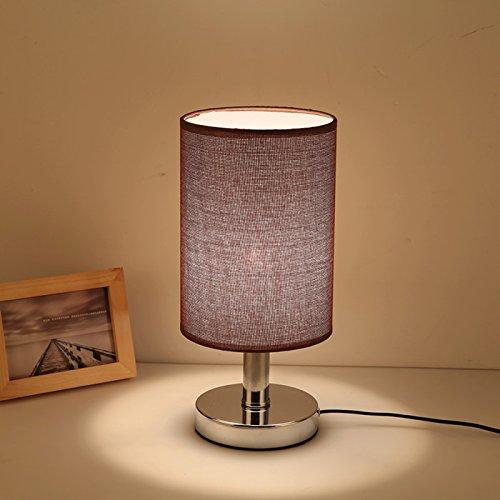 Ein modernes, minimalistisches eye eye eye Leselampe, dekorative warme Nacht Licht, EIN-Schalter B077M5Y1HJ   Moderne Technologie  e537ae