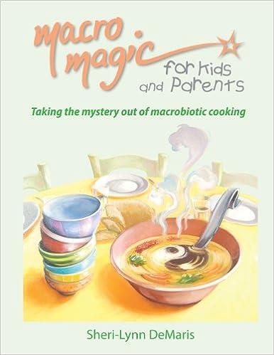 macro magic