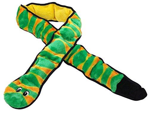 Kyjen Snake Toy