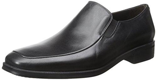 bruno-magli-mens-pitto-loafer-black-11-m-us