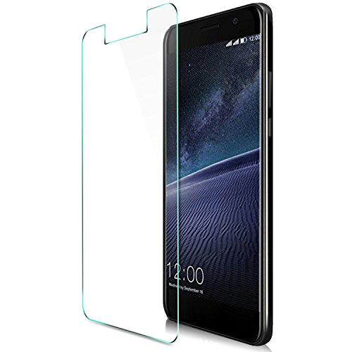 Tempered Glass Screen Protector for Wiko Lenny 2 (Clear) - 1