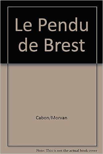 Le Pendu de Brest pdf