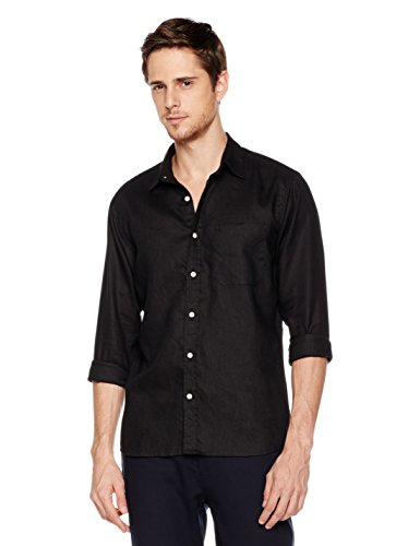 Xx Large Casual Mens Clothing - 2