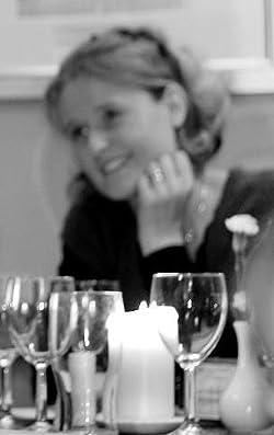 Fiona Holt