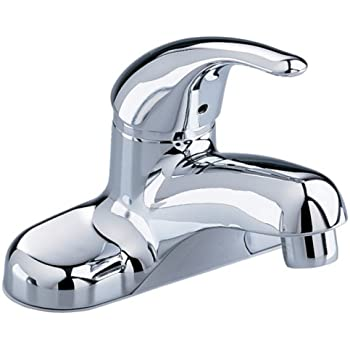American Standard 7385 004 002 Reliant3 Bathroom Faucet 4