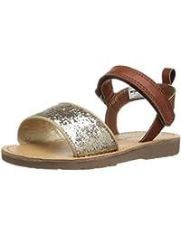 Kids Blondy Girl's Fashion Sandal