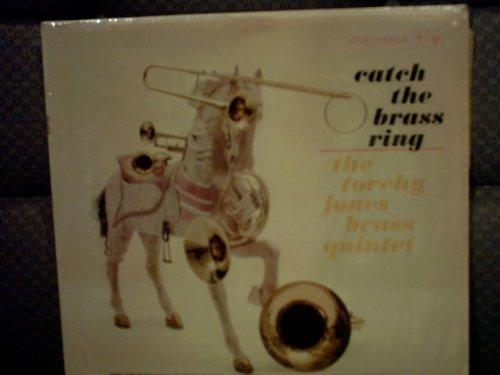 Catch the Brass Ring -