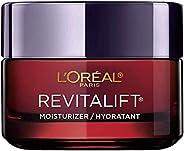 L'Oreal Paris Revitalift Triple Power Cream, Anti Aging Face Moisturizer, Formulated with Retinol Vitamin