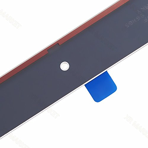 Generic Compatible for iPad Mini 4 A1538 A1550 Touch Screen Glass Digitizer with Repair Tool (Black) by XRmarket (Image #4)