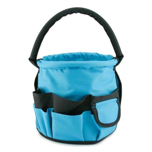 Stuff Bag By Neatnix - 2