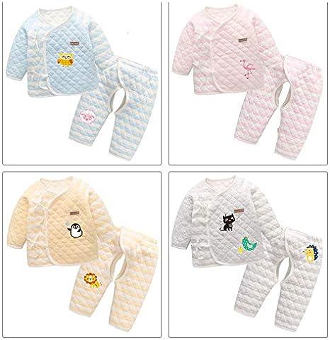 bodysuit decorating kit baby girl shower 15 safari animal iron on appliqu\u00e9s baby shower baby shower kit baby shower