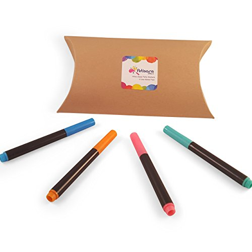 Artisans Effect Markers instead plastic product image