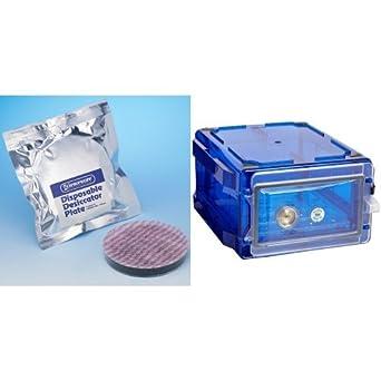 Bel-Art Scienceware Cartridge and Cabinet Bundle