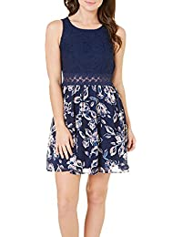 Amazon.com: Bailey Blue - Dresses / Clothing: Clothing, Shoes ...