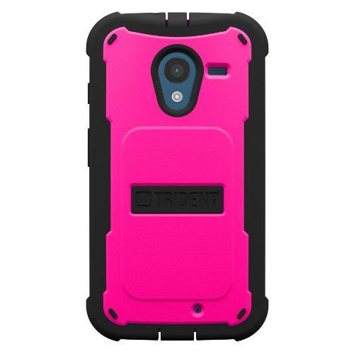 trident-cyclops-series-case-for-motorola-x-retail-packaging-pink