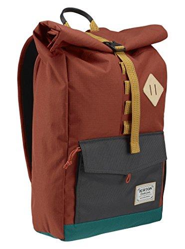 Burton Pink Snowboard Bag - 5