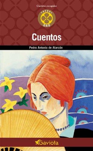 Read Online CUENTOS pdf epub