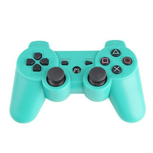 Video Games Conscientious 2pcs 2.4g Wireless Doubles Gamepad Bluetooth Game Joystick Controller For Nintend Switch Host For Android Phone Android Tv Box In Short Supply