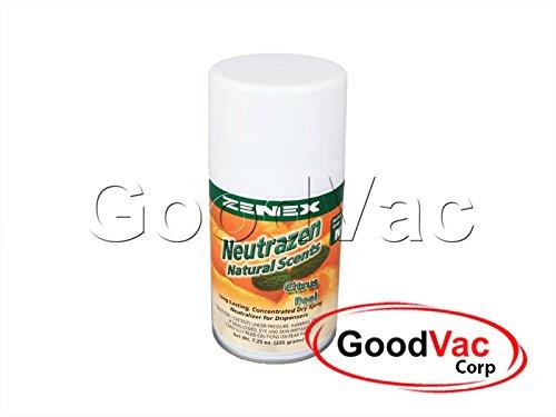 zenex air freshener - 4