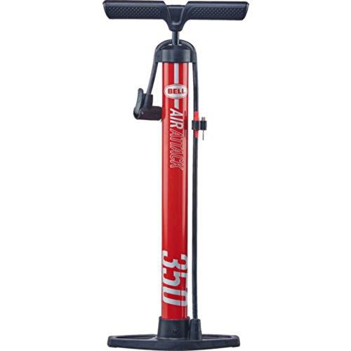 Floor Pump 100 Psi