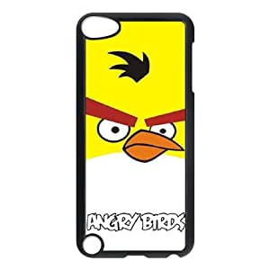 iPod Touch 5 Phone Case AngryBird WX92023