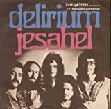 Jesahel / King's Road