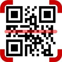 Qr Code Scanner - Barcode Scanner