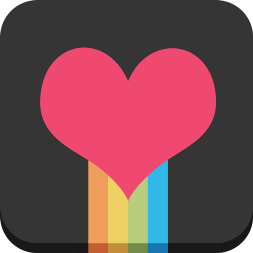 amazon com get likes on instagram appstore for android