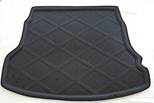trunk tray honda crv - 8