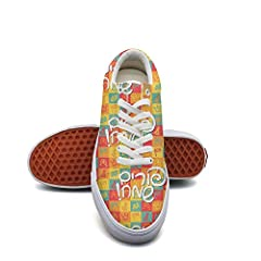 hey walked many miles and show no major wear.Stylish, and works great with khaki shorts as well as regular khakisEasy to put on nice and simple,Do not leave blisters on my heels after wearing.Really cute and comfortable They are comfortable e...